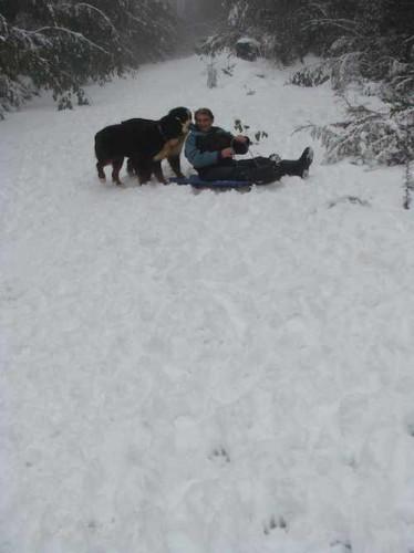 snow photo mf 1-2