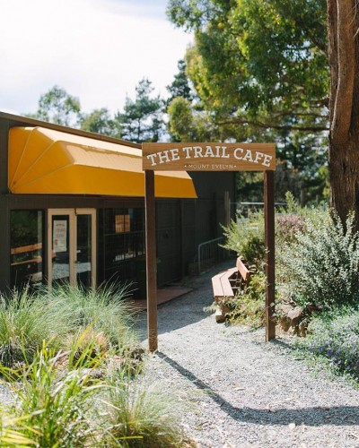 trail-cafe
